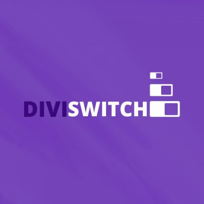 Divi Space – Divi Switch