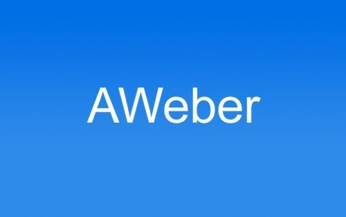 Easy Digital Downloads – AWeber