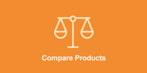 Easy Digital Downloads – Compare Products