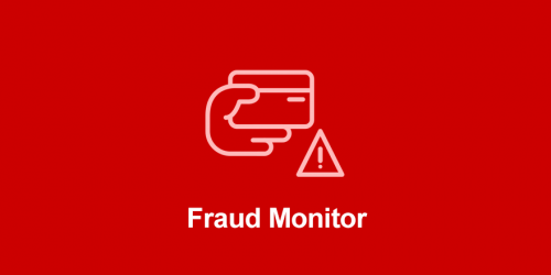Easy Digital Downloads – Fraud Monitor