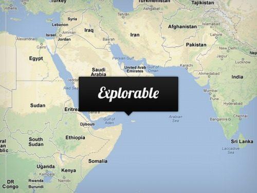 Elegant Themes – Explorable