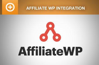 Event Espresso – AffiliateWP Integration