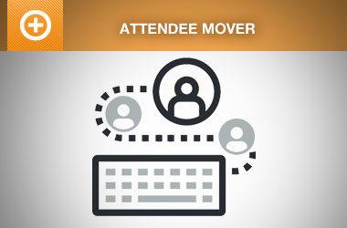 Event Espresso – Attendee Mover