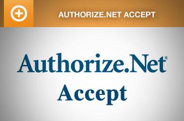 Event Espresso – Authorize.net Accept Payment Gateway