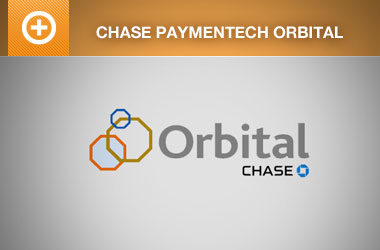 Event Espresso – Chase Paymentech Orbital Payment Gateway