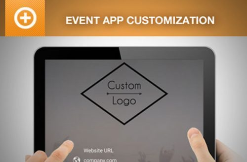 Event Espresso – Event App Customization
