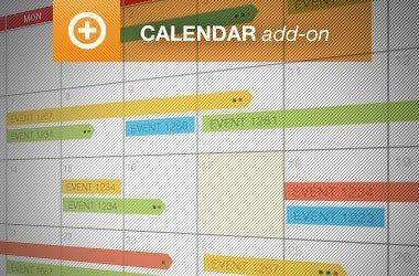 Event Espresso – Events Calendar