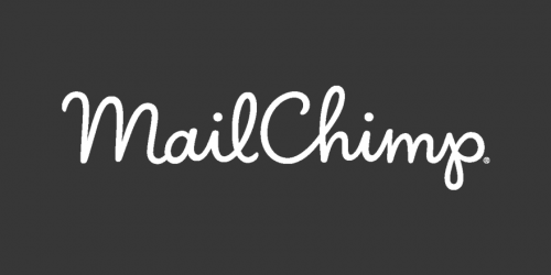 ExchangeWP – MailChimp Add-on