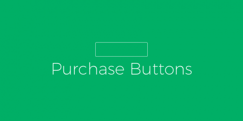 ExchangeWP – Purchase Buttons