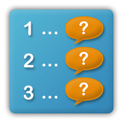 Frequently Asked Questions Plugin for WordPress by CreativeMinds