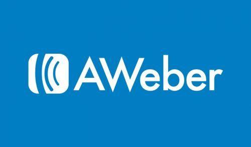 Give – AWeber