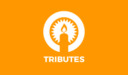 Give – Tributes