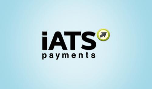Give – iATS Gateway