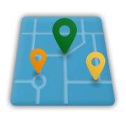 Google Map Locations Plugin for WordPress by CreativeMinds