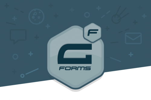 Gravity Forms – Meta Recovery Utility