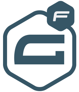Gravity Forms – REST API