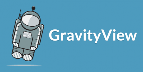 GravityView – The best way to display Gravity Forms entries