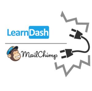 LearnDash – MailChimp