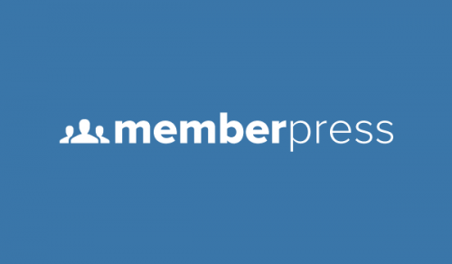 LearnDash – MemberPress Integration