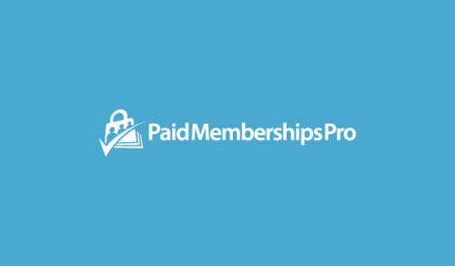 LearnDash – PaidMembershipsPro Integration