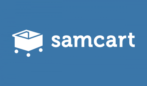 LearnDash – Samcart Integration