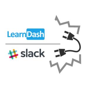 LearnDash – Slack