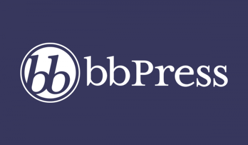 LearnDash – bbPress Integration