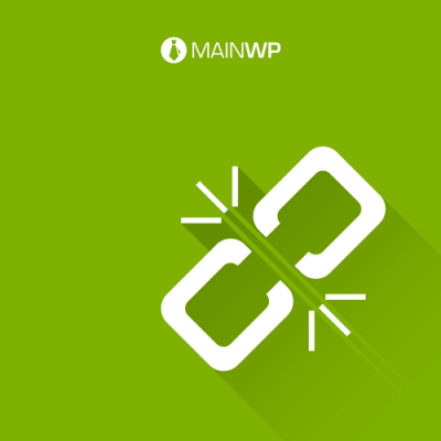 MainWP – Broken Links Checker Extension