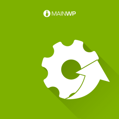 MainWP – Bulk Settings Manager Extension