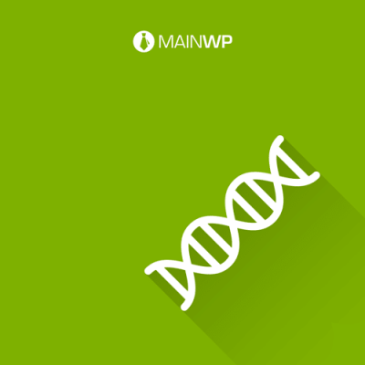MainWP – Clone Extension
