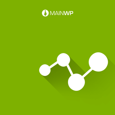 MainWP – Google Analytics Extension