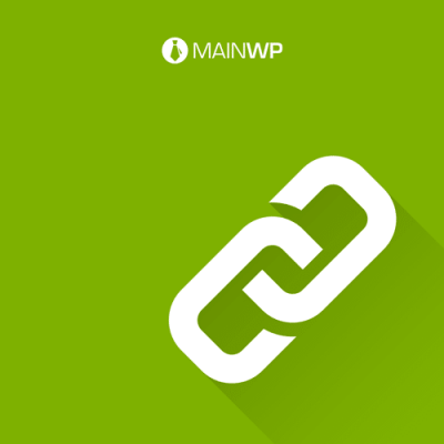 MainWP – Links Manager Extension