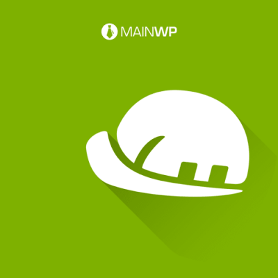 MainWP – Maintenance Extension