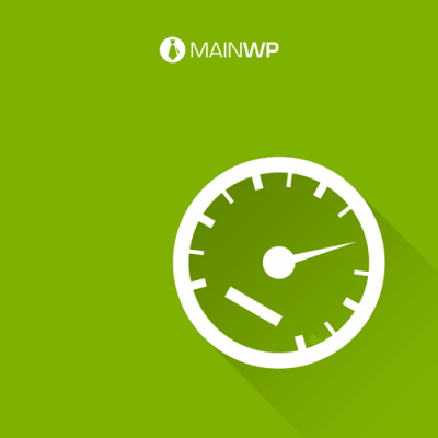 MainWP – Page Speed Extension