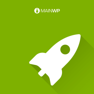MainWP – Rocket Extension