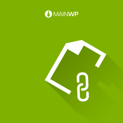 MainWP – Url Extractor Extension