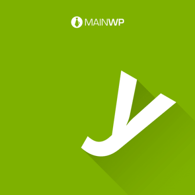 MainWP – WordPress SEO Extension