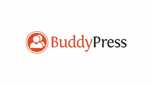 MemberPress – BuddyPress Integration