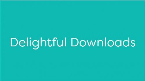 MemberPress – Delightful Downloads