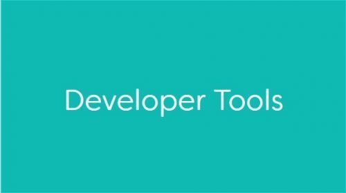 MemberPress – Developer Tools