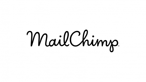 MemberPress MailChimp 3.0