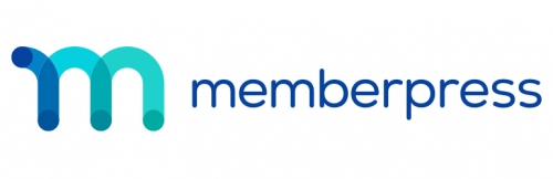 """MemberPress Pro – The """"All-In-One"""" Membership Plugin for WordPress"""