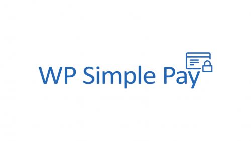 MemberPress – WP Simple Pay Pro