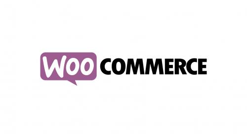 MemberPress – WooCommerce