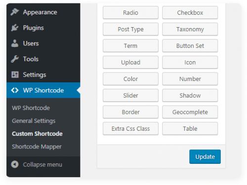 MyThemeShop – WP Shortcode Pro