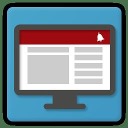 Notification Bar Plugin for WordPress by CreativeMinds