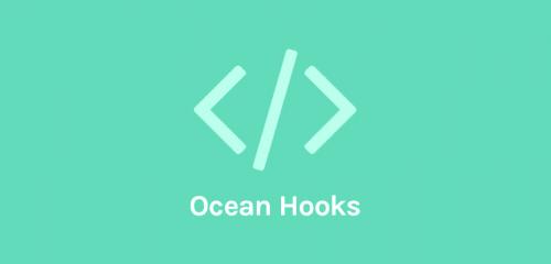 OceanWP – Hooks