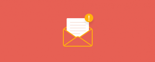 Paid Member Subscriptions – Email Reminders