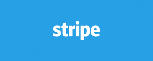 Paid Member Subscriptions – Stripe