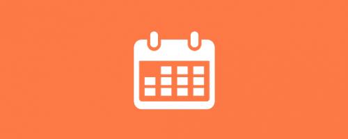 Paid Member Subscriptions – Fixed Period Membership